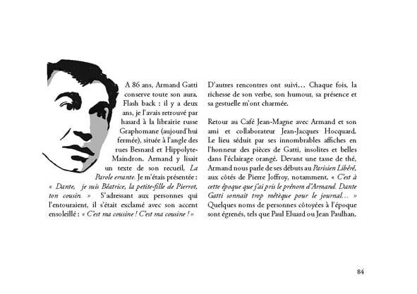 Armand Gatti p2