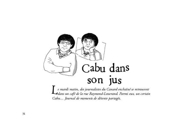 Cabu p1