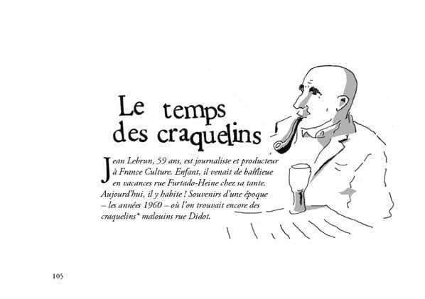 Jean Lebrun p1