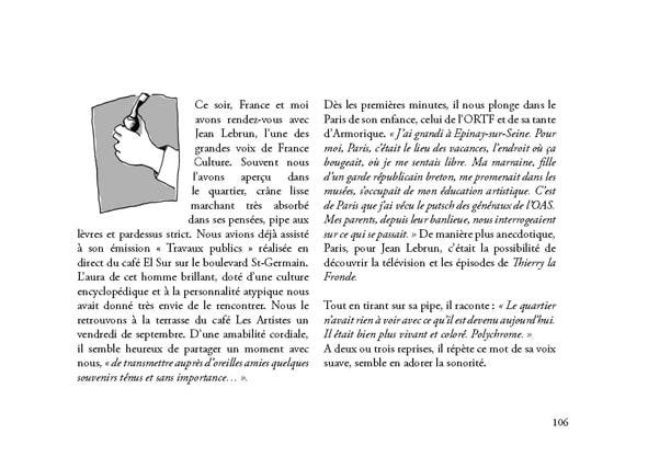 Jean Lebrun p2