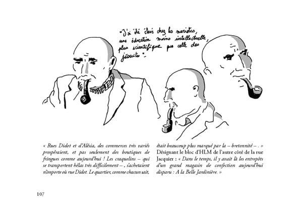 Jean Lebrun p3