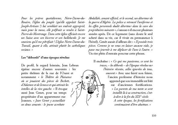 Jean Lebrun p6