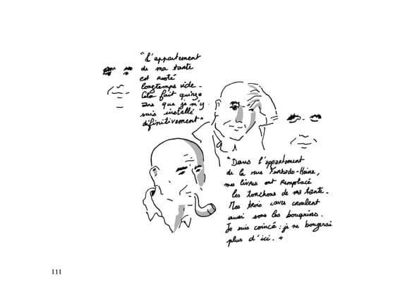 Jean Lebrun p7