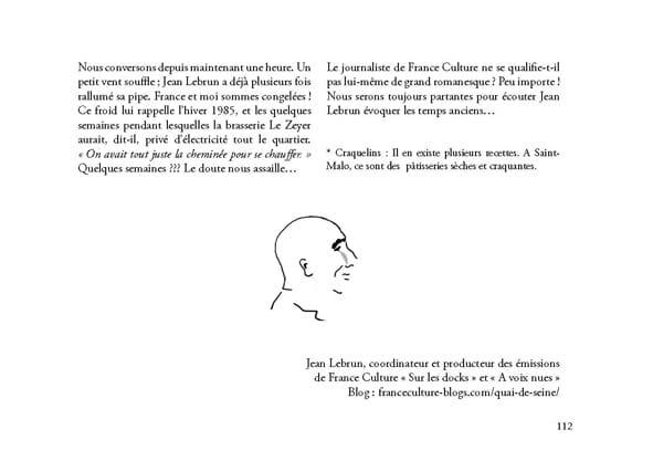 Jean Lebrun p8