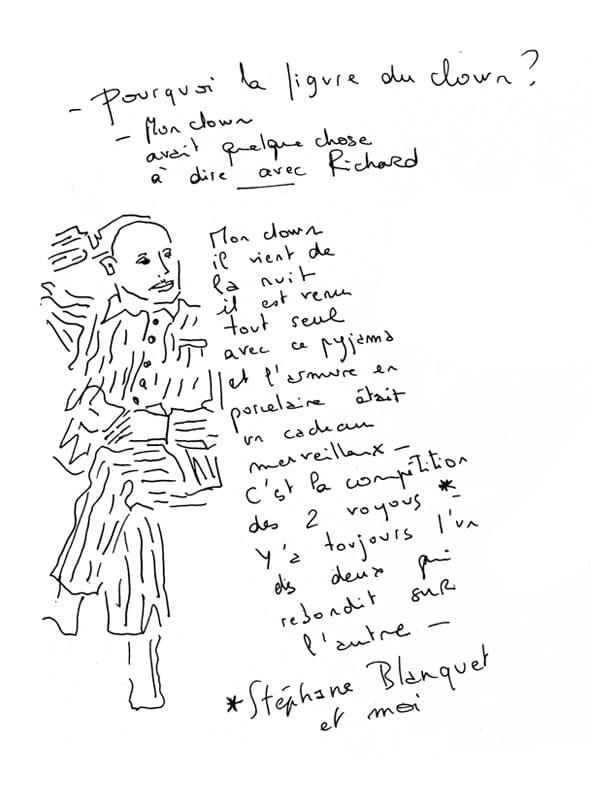 Richard III bonus 6