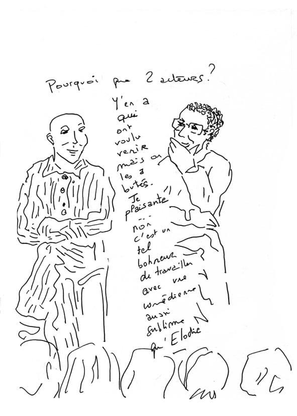 Richard III bonus 7