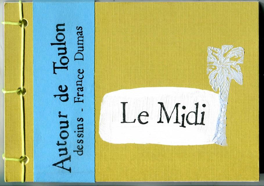 Le Midi