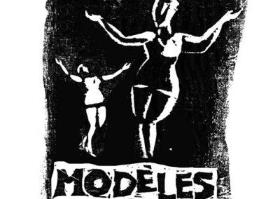 Modèles