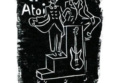 Atu et Atoi