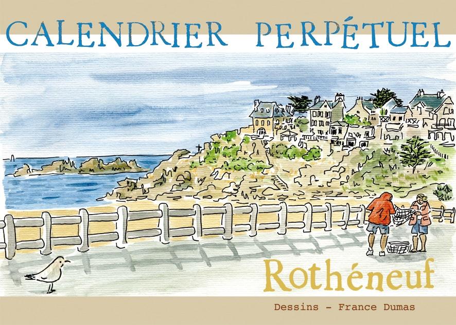 1ere page Rotheneuf sans le couple