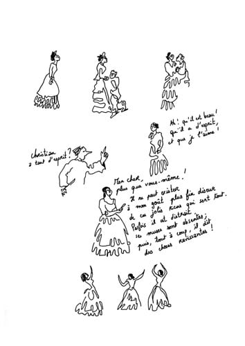 Cyrano de Bergerac 18
