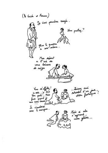 Cyrano de Bergerac 17