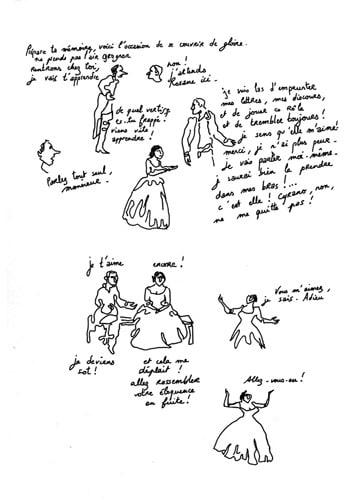 Cyrano de Bergerac 19