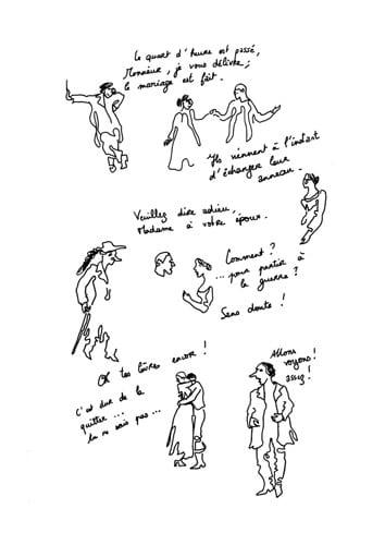 Cyrano de Bergerac 24