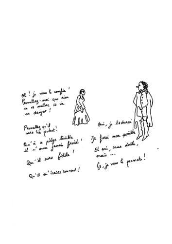 Cyrano de Bergerac 23