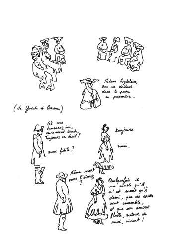 Cyrano de Bergerac 29