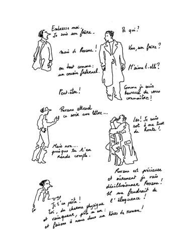 Cyrano de Bergerac 13
