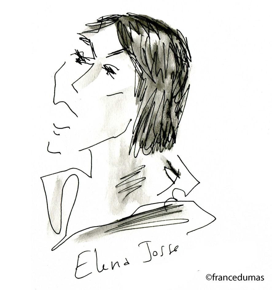 Elena Josse3
