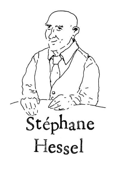 Hessel8 nb
