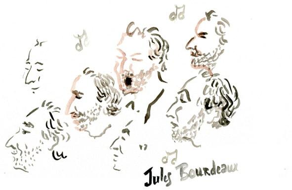 Jules Bourdeaux 2