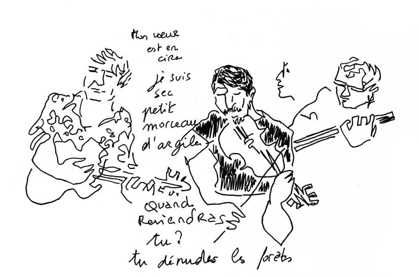 Laurent Valéro6
