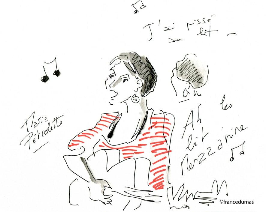 Marie Pétrolette2