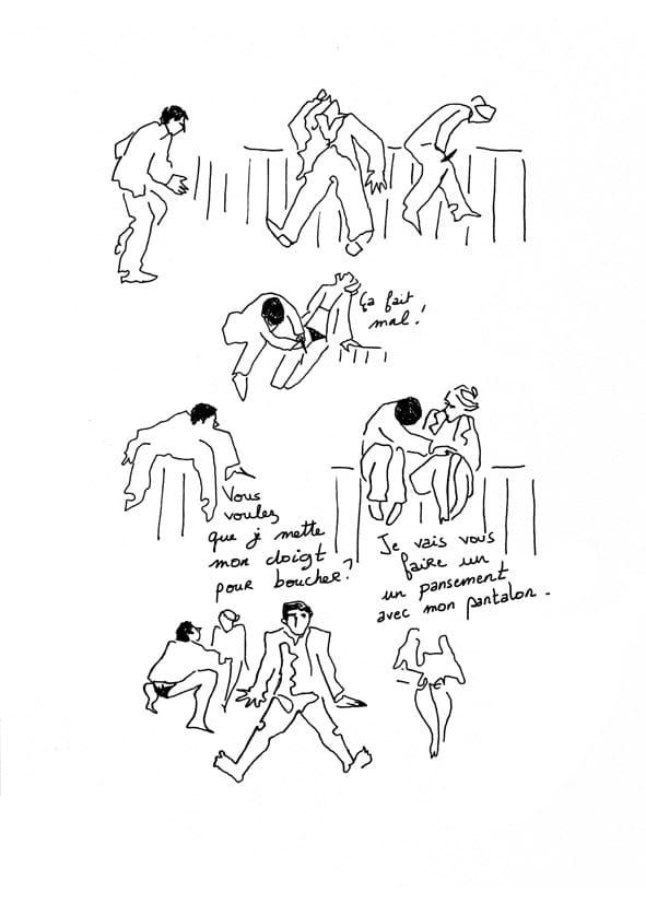 Pédagogies de l'échec 6