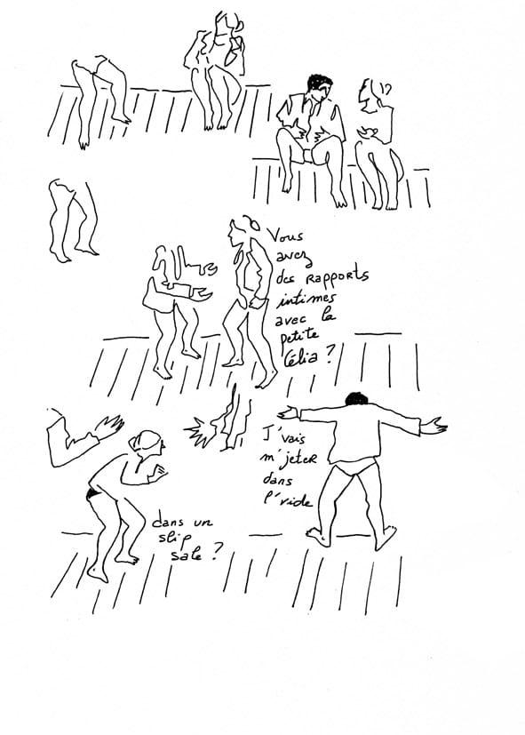 Pédagogies de l'échec 7