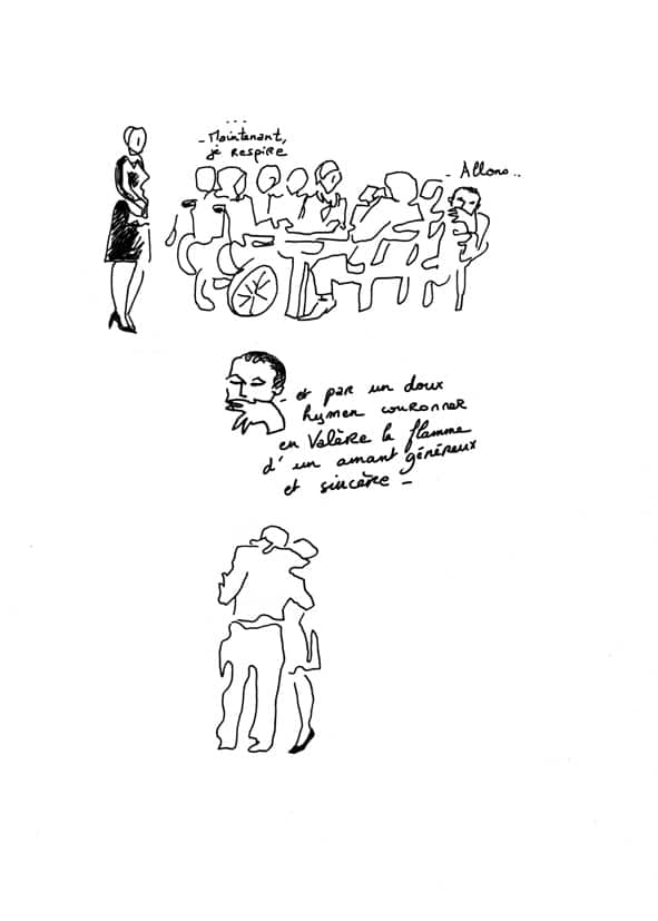 TARTUFFE 19