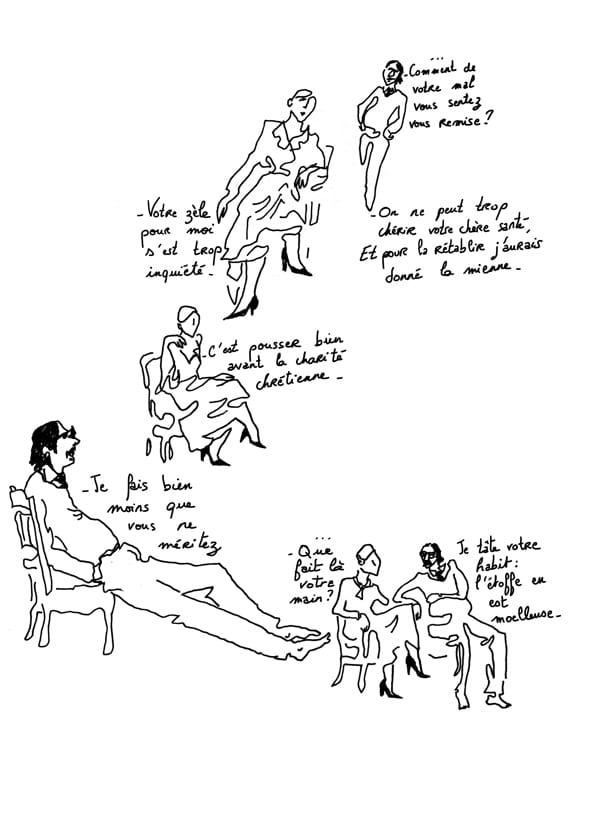 Tartuffe 7bis