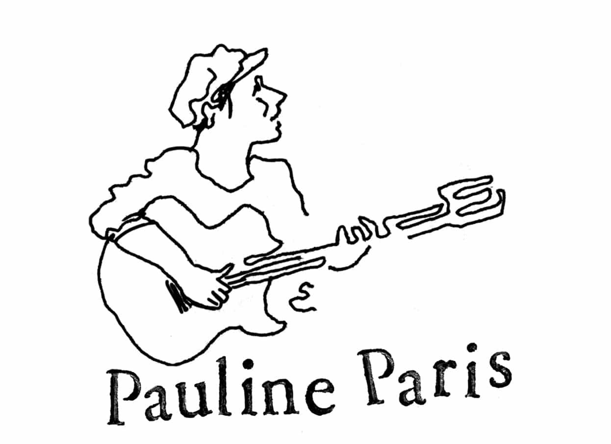 Titre Paris2