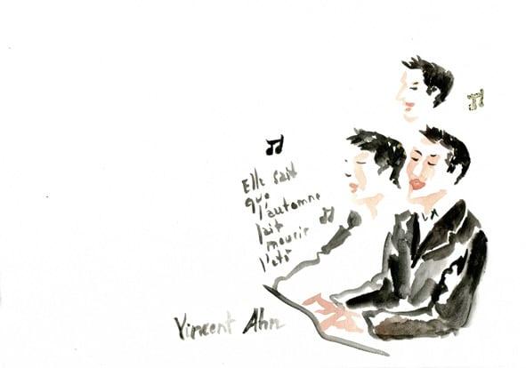 Vincent Ahn 1
