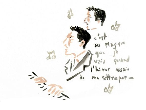 Vincent Ahn 3