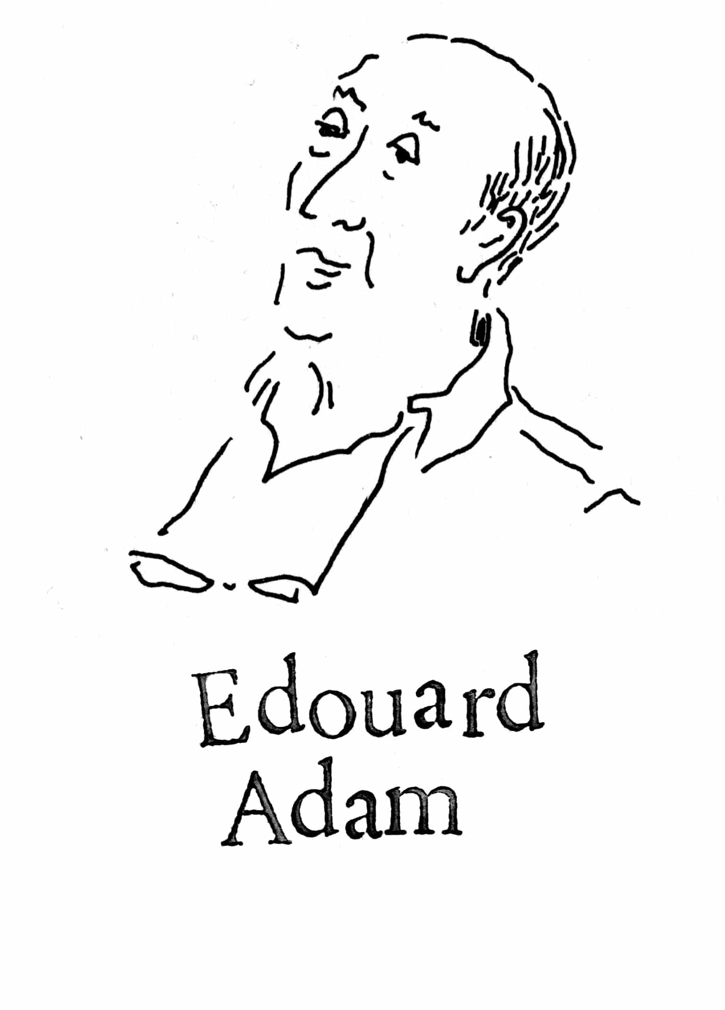 adam portrait 1
