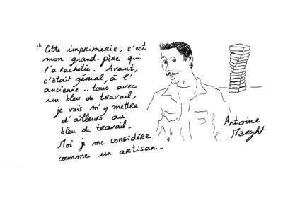 Antoine Maeght0