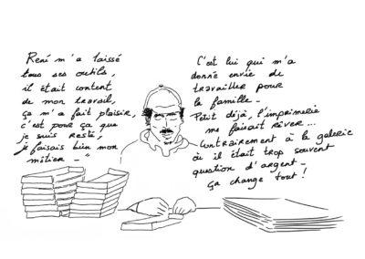 Antoine Maeght3