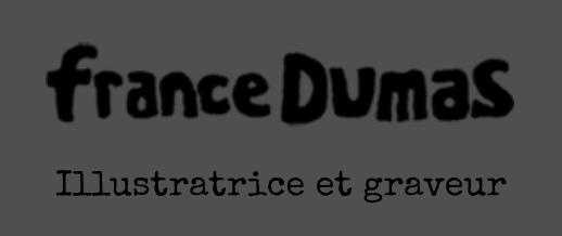 France Dumas